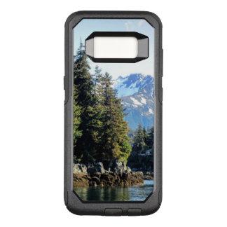 Coque Samsung Galaxy S8 Par OtterBox Commuter Cas de Juneau Otterbox