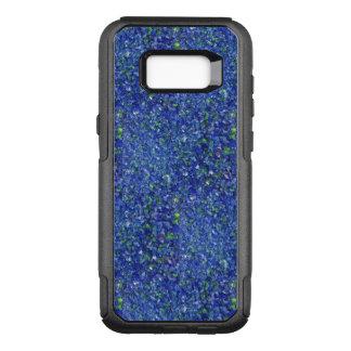 Coque Samsung Galaxy S8+ Par OtterBox Commuter Galaxie S8 d'OtterBox Samsung+ Cas de série de