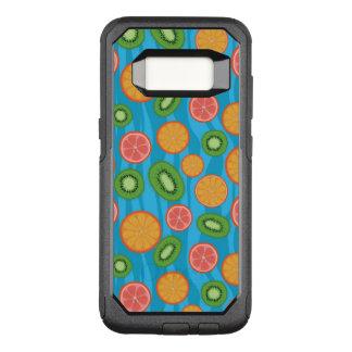 Coque Samsung Galaxy S8 Par OtterBox Commuter Humeur de fruit