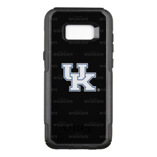 Coque Samsung Galaxy S8+ Par OtterBox Commuter Motif de chats sauvages du Kentucky   Kentucky