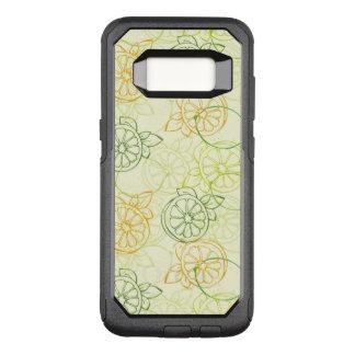 Coque Samsung Galaxy S8 Par OtterBox Commuter Motif de citron