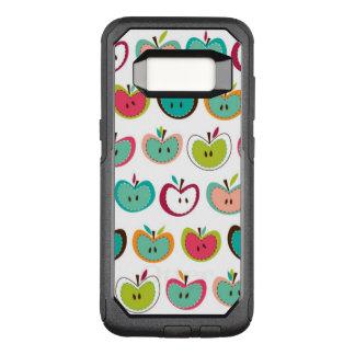 Coque Samsung Galaxy S8 Par OtterBox Commuter Motif mignon