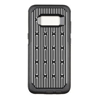 Coque Samsung Galaxy S8 Par OtterBox Commuter Origine ethnique abstraite 3