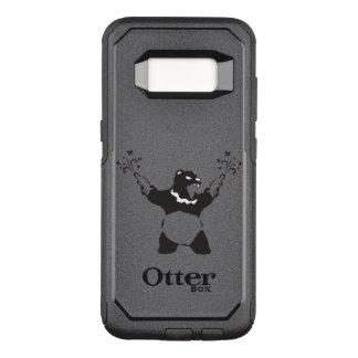 Coque Samsung Galaxy S8 Par OtterBox Commuter Ours de partie