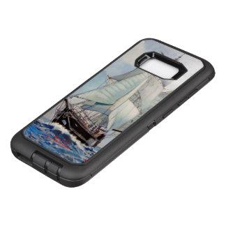 Coque Samsung Galaxy S8+ Par OtterBox Defender Asgard II