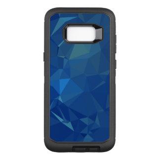 Coque Samsung Galaxy S8+ Par OtterBox Defender Conceptions élégantes et modernes de Geo - nuages
