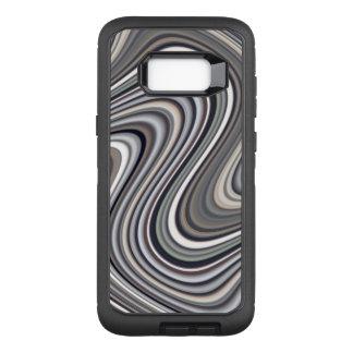 Coque Samsung Galaxy S8+ Par OtterBox Defender Courbes