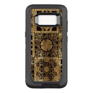 Coque Samsung Galaxy S8 Par OtterBox Defender Diffusion de Lament de Falln