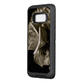 Coque Samsung Galaxy S8+ Par OtterBox Defender L'obscurité s'est levée