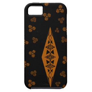 Coque Tough iPhone 5 Conception Pacifique