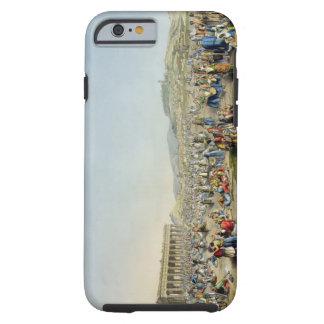 COQUE TOUGH iPhone 6