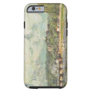 Coque Tough iPhone 6 Alfred Sisley | le pont chez Sevres