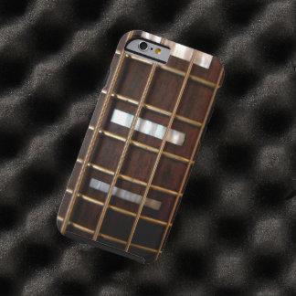 Coque Tough iPhone 6 Cas de téléphone portable (iPhone et tous les