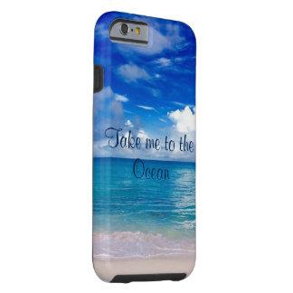 Coque Tough iPhone 6 iPhone 6/6s de l'affaire | de téléphone portable