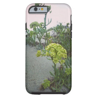 Coque Tough iPhone 6 Mother Nature