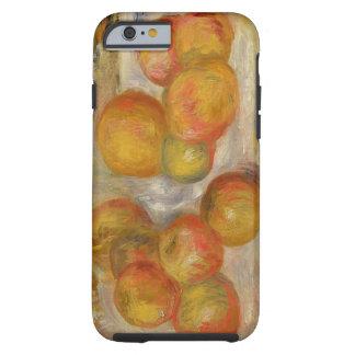 Coque Tough iPhone 6 Pierre par vie de Renoir | toujours avec des