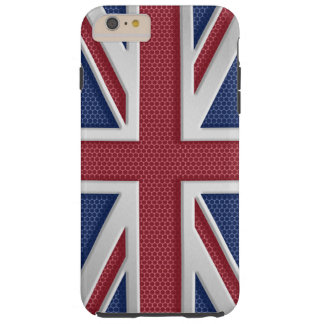COQUE TOUGH iPhone 6 PLUS