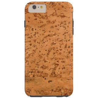 COQUE TOUGH iPhone 6 PLUS