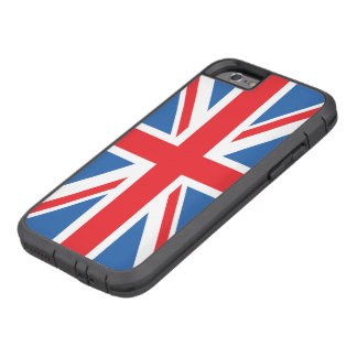 COQUE TOUGH XTREME iPhone 6