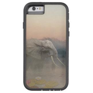 Coque Tough Xtreme iPhone 6 L'éléphant