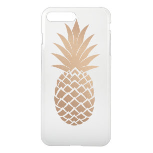 coque annas iphone 8
