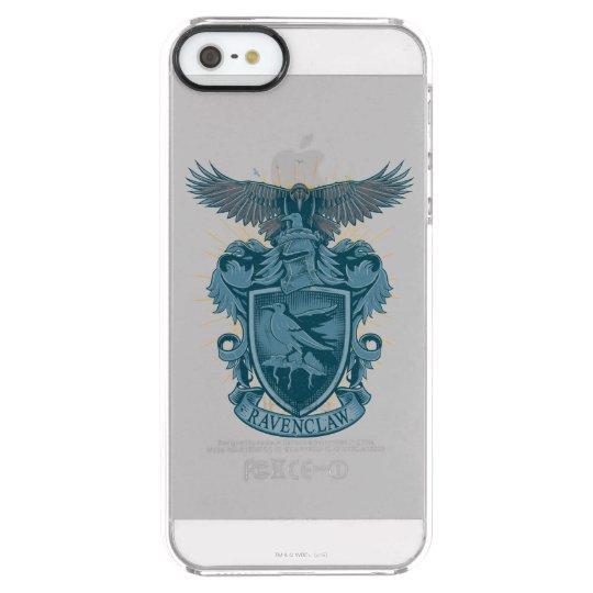 Coque Uncommon Pour iPhone Harry Potter  Cimetière de Ravenclaw