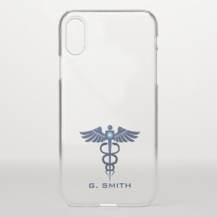 coque iphone xr medecin