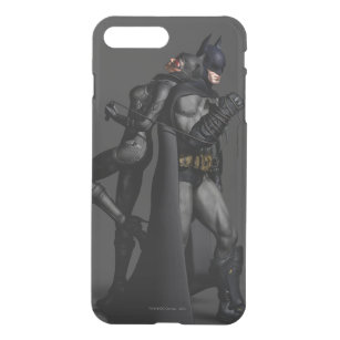 coque iphone 8 catwoman