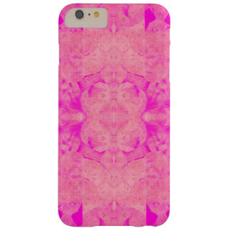 coque violette coque barely there iPhone 6 plus