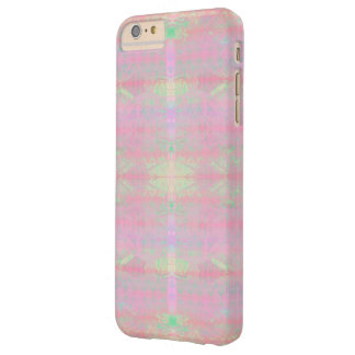 coque violette coque iPhone 6 plus barely there