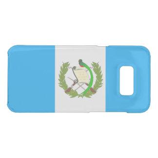 Coquer Get Uncommon Samsung Galaxy S8 Plus Le Guatemala