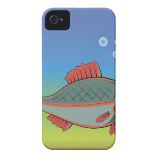 Coques Case-Mate iPhone 4 17fish