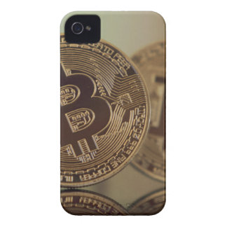 Coques Case-Mate iPhone 4 Bitcoin 17