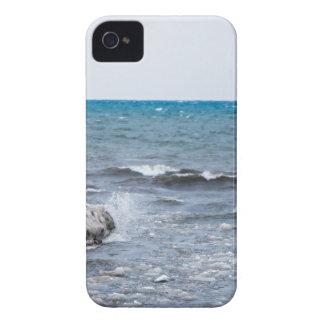 Coques Case-Mate iPhone 4 Bluffs de cheminée