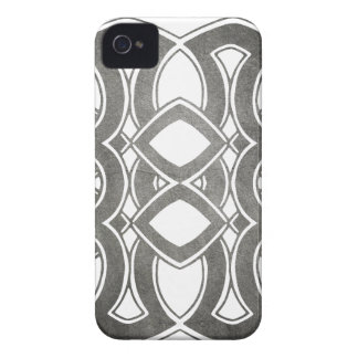 Coques Case-Mate iPhone 4 Breizh celtique bretagne