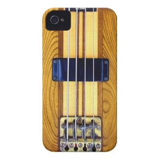 Coques Case-Mate iPhone 4 Cas de téléphone portable (iPhone et tous les
