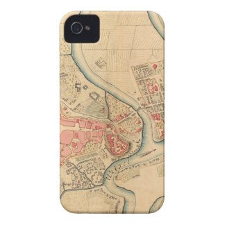 Coques Case-Mate iPhone 4 Cracovie Pologne 1755
