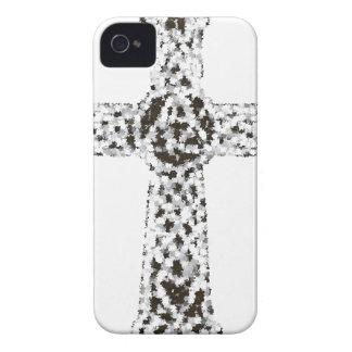 Coques Case-Mate iPhone 4 cross14