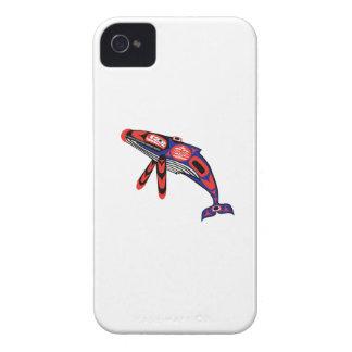 Coques Case-Mate iPhone 4 Eaux côtières