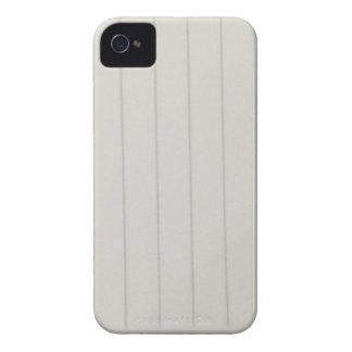 COQUES Case-Mate iPhone 4 ESSAI 5 DE CS