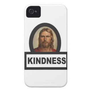 Coques Case-Mate iPhone 4 gentillesse de jc