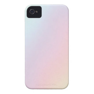 Coques Case-Mate iPhone 4 Hologram