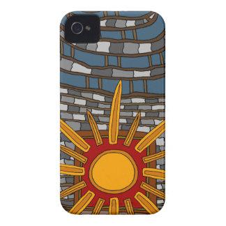 Coques Case-Mate iPhone 4 La dernière Chambre de trésor