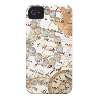 Coques Case-Mate iPhone 4 Plage svp