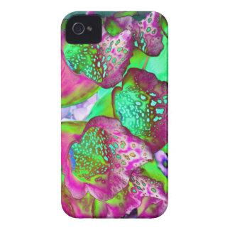 Coques Case-Mate iPhone 4 rêve de couleur