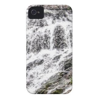 Coques Case-Mate iPhone 4 scène de texture de l'eau