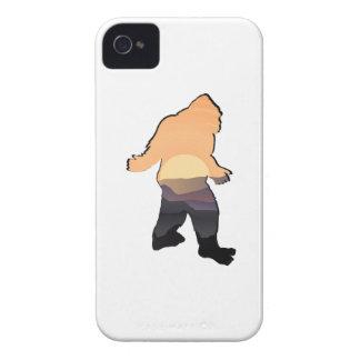 Coques Case-Mate iPhone 4 Une nuance plus profonde d'aube