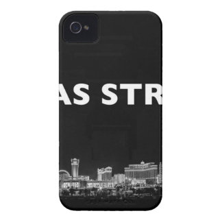 Coques Case-Mate iPhone 4 Vegas fort