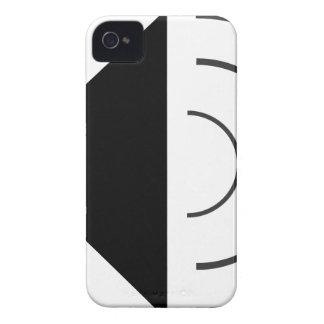 Coques Case-Mate iPhone 4 Volume vers le haut de haut-parleur