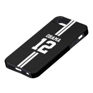 COQUES Case-Mate iPhone 5